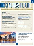 Diabetes-Congress-Report