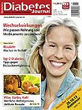 Diabetes-Journal