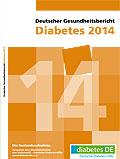 Deutscher Gesundheitsbericht Diabetes
