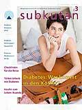 subkutan - Zeitschrift für Diabetiker