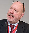 Prof. Dr. med. Dr. h.c. Diethelm Tschöpe