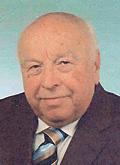 Dr. med. Heinz Schneider