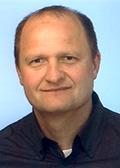 Prof. Dr. Norbert Stefan
