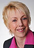 FDP-Landtagsabgeordnete Susanne Schneider