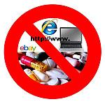 Keine Arzneimittel aus dem Internet