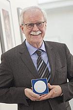Prof. Dr. Wolfgang Koenig
