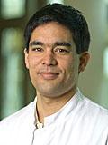 Privatdozent Dr. Mirko Pham