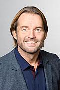 Prof. Dr. med. Mathias Tschöp
