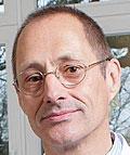 Professor Dr. med. Andreas Pfeiffer