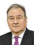Fritz Becker
