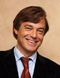 Professor Dr. med. Stefan R. Bornstein