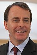 Professor Dr. med. Oliver Schnell