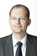 Dr. Norbert Gerbsch