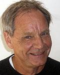 Dr. med. Hans-Joachim Lüddeke