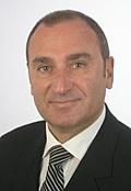 Prof. Dr. med. Dan Ziegler