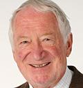 Prof. Dr. Dr. h.c. Helmut Schatz