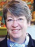 Professor Dr. Karin Lange