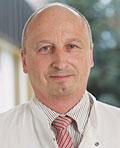 Prof. Dr. med. Harald Klein