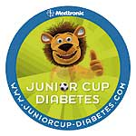 Junior-Cup-Logo
