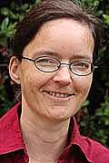 PD Dr. Katrin Schröder
