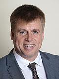 PD Dr. med. Erhard Siegel