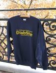 DiabSite-Shirt