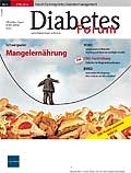 DiabetesForum