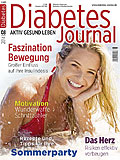 Diabetes-Journal