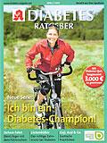 Diabetes-Ratgeber