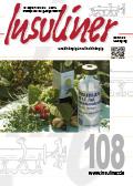 Der Insuliner