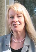 Prof. Dr. Annette Schürmann