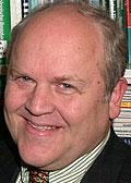 Professor Dr. med. Karlheinz Reiners