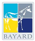 BAYARD feiert Geburtstag