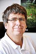 Dr. med. Jens Kröger