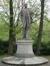 Fontane-Denkmal
