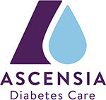 Logo: Ascensia Diabetes Care