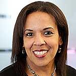 Prof. Karen Nelson