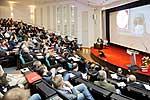 Adipositas-Symposium am European Surgical