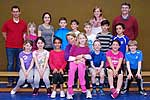 Deutsches Diabetes-Zentrum fördert körperliche und motorische Leistungsfähigkeit von Kindern