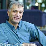 PD Dr. med. Matthias Frank