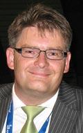 Rechtsanwalt Oliver Ebert