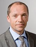 Professor Dr.Martin Hrabe de Angelis