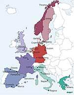 EPIK-Karte