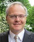 Prof. Dr. med. Stephan Martin