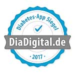 DiaDigital-Siegel