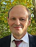 Professor Dr. Dipl.-Psych.Bernd Kulzer