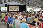 Camp D - Europas größtes Diabetes-Camp