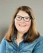 Lisa Schütte, Diabetesbloggerin