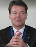 Professor Dr. med. Thomas Haak
