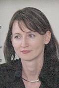 Anne-Katrin Döbler